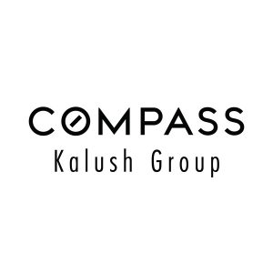 Compass Kalush Group