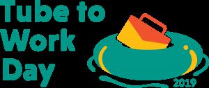 TTWD_Logo