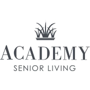 academy-senior-living