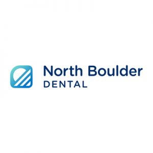 North Boulder Dental