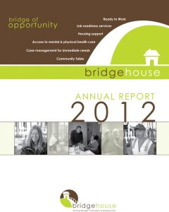 2012-Annual-Report-1