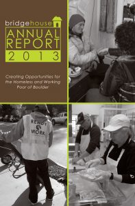 2013-Annual-Report-1