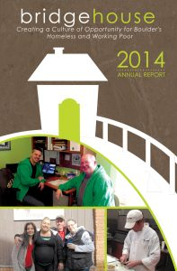 2014-Annual-Report-1