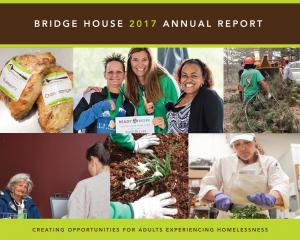 2017-Annual-Report-1