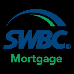 SWBC Mortgage