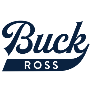 Buck Ross Productions