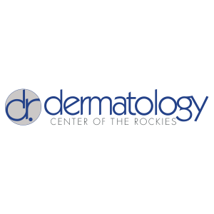 Dermatology Center of the Rockies