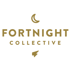 Fortnight Collective