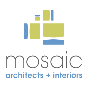 Mosaic Architects