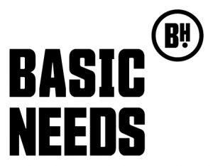 BH Logos _BN_BH-6-B-White copy 2