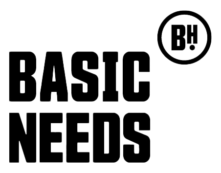 basic-needs-bold