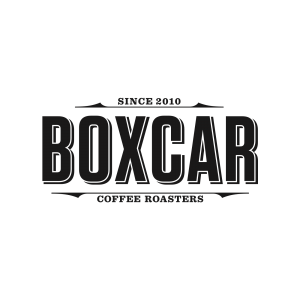 BoxCar Coffee