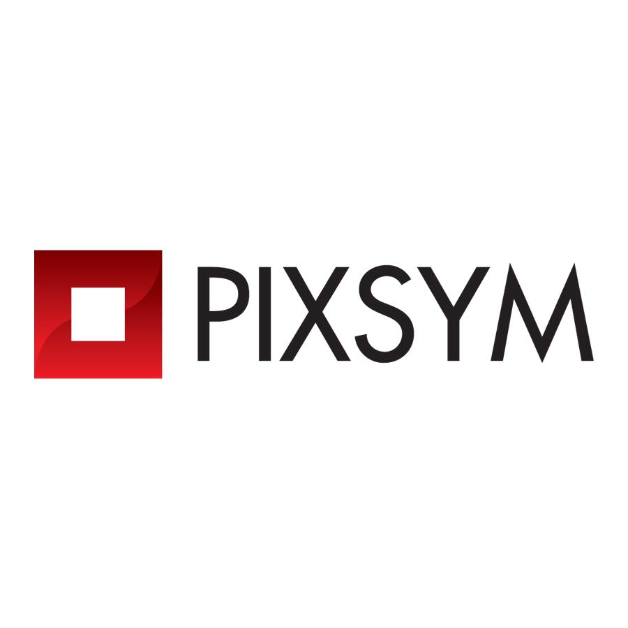 Pixsym LLC