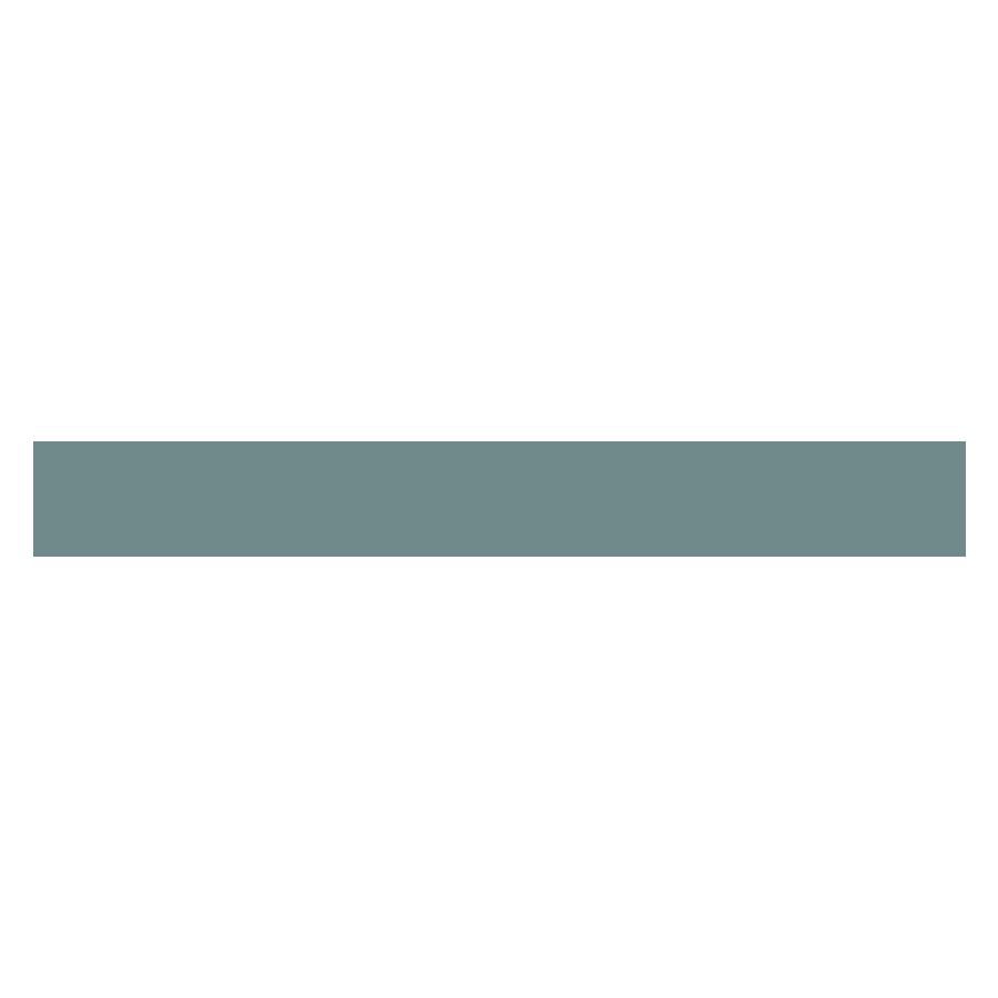 Christina Kiffney Photographer