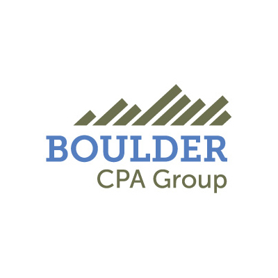Boulder CPA Group
