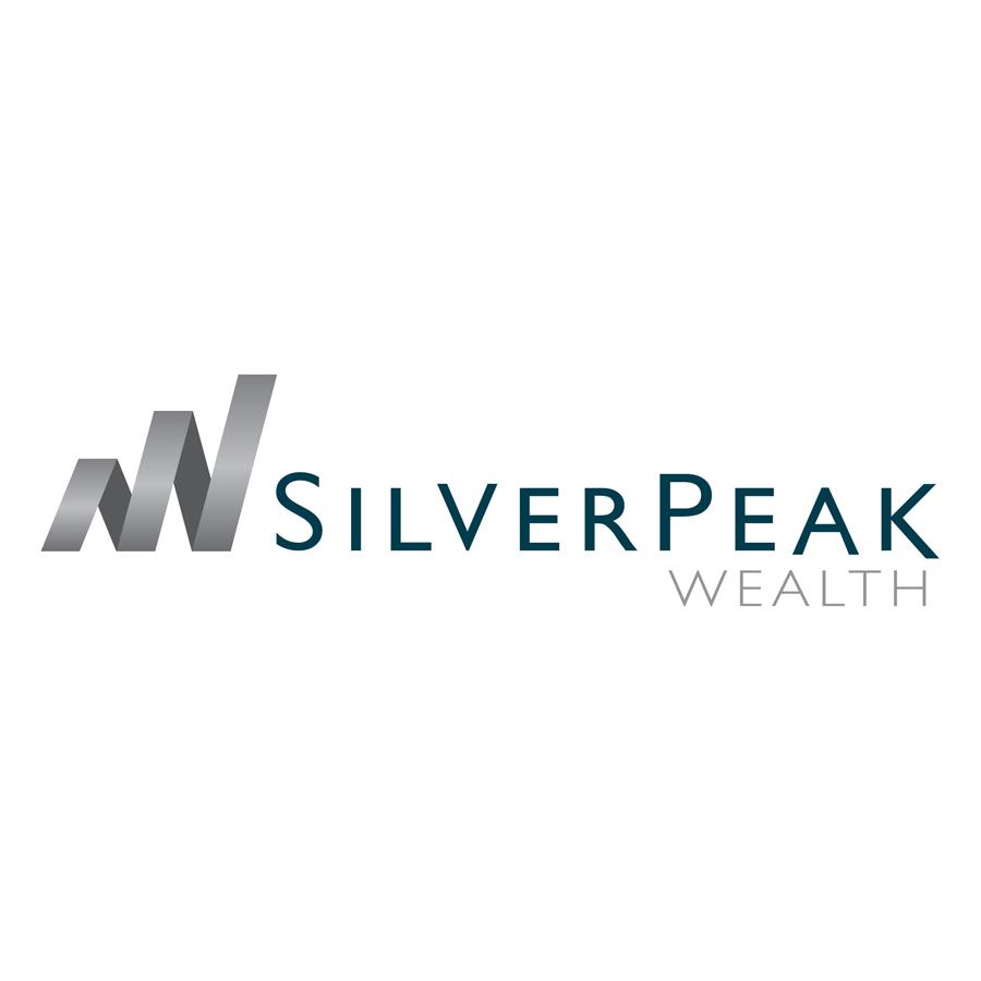 SilverPeak Wealth