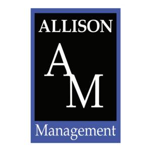 Allison Management