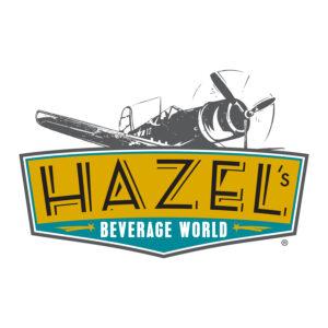 Hazels