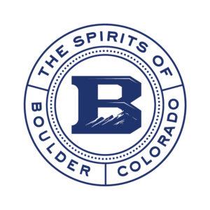 Boulder Spirits