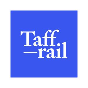 Taffrail